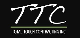 Total Touch Contracting Inc